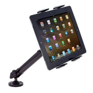 Arkon universal tablet holder