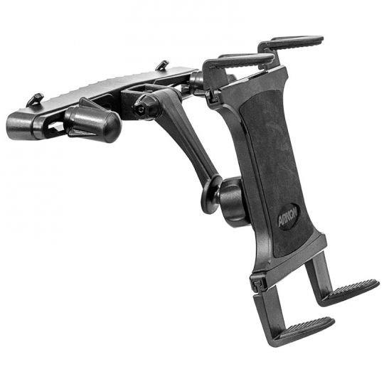 Image of Arkon Universal Slim-Grip Bilsæde holder til tablet