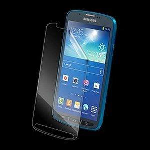Samsung Galaxy S4 Active Beskyttelsesfilm