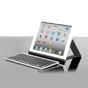 Apple iPad 3 Bluetooth tastatur